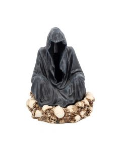 Throne De La Mort 19cm Reapers Reapers Value Range