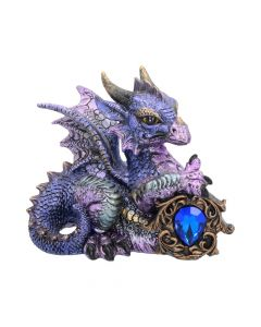 Tyrian 13cm Dragons Stocking Fillers Value Range