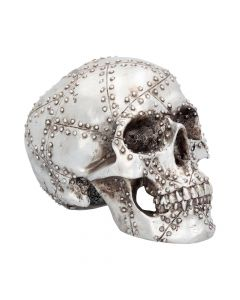 Rivet Head 19cm Skulls Skulls Value Range