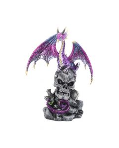 Loyal Defender 22.5cm Dragons Dragons Value Range