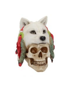 Spirit Hunter 17cm (small) Skulls Skulls Value Range