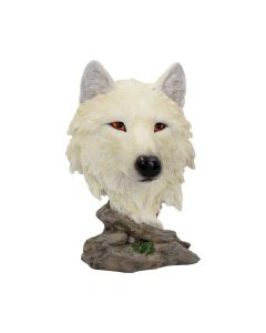 Snow Searcher 16cm Wolves All Animals Value Range