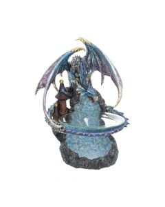 Flame Saviour 24cm Dragons Dragons Value Range