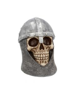 A Knight To Remember 16.2cm Skulls Skulls Value Range