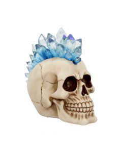 Crystal Hawk 18cm Skulls Skulls Value Range