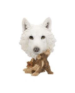 Wild Winter 27.5cm Wolves Wolves Value Range