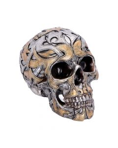 Tribal Traditions Large 19.5cm Skulls Skulls Value Range