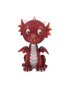 Bobflame 16cm Dragons Dragons Value Range