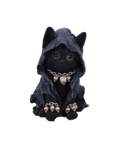 Reapers Feline 16cm Cats Back in Stock Value Range