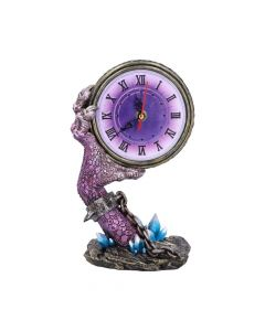 Slave to Time 25cm Dragons Realm of Dragons Value Range