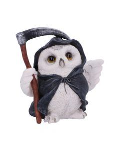 Reapers Flight 12.5cm Owls Stocking Fillers Value Range