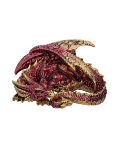 Aaden 10.2cm Dragons New Products Value Range