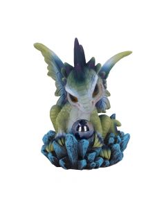 Hatchling Possession 10cm Dragons New Products Value Range