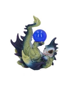 Playful Hatchling 14cm Dragons New Product Launch Value Range