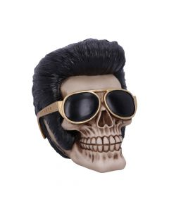 Uh Huh 17cm Skulls New Product Launch Value Range