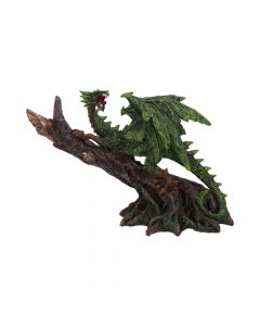 Forest Freedom 26.8cm Dragons New Product Launch Value Range