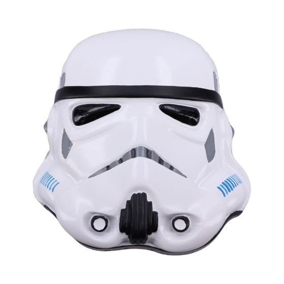 Stormtrooper Magnet 8.5cm Sci-Fi New Products Artist Collections