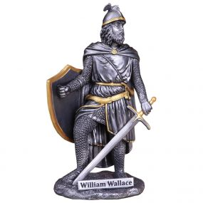 William Wallace (Set of 6)