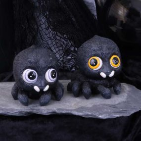 Incy and Wincy 6.9cm