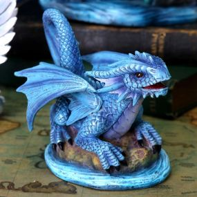 Small Water Dragon 11.5cm