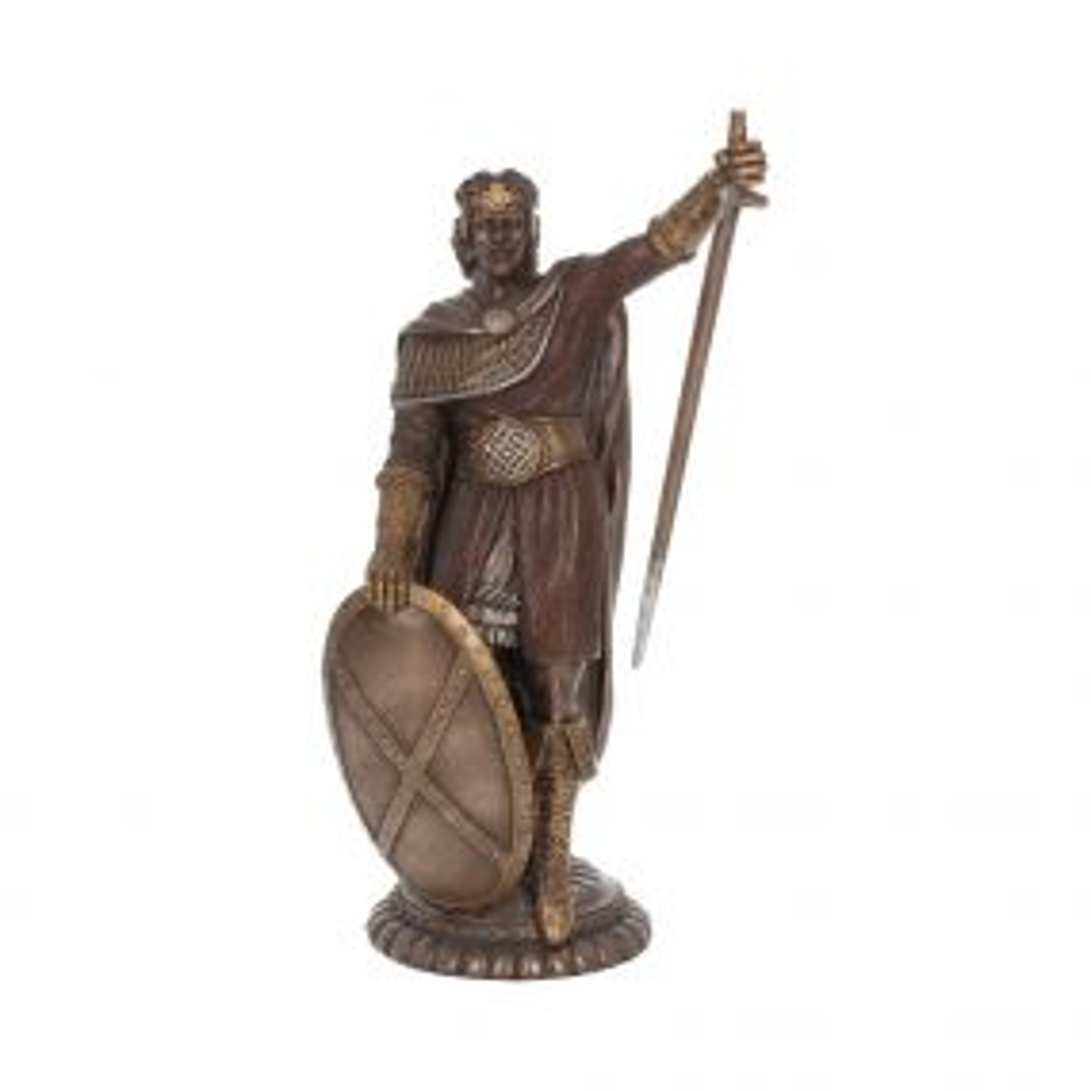 William Wallace 28.6cm