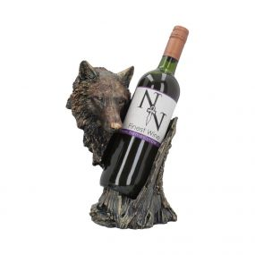 Call of the Wine 26cm