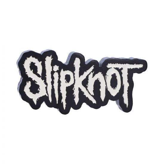 Slipknot Bottle Opener Magnet 13cm Band Licenses New Products Artist Collections