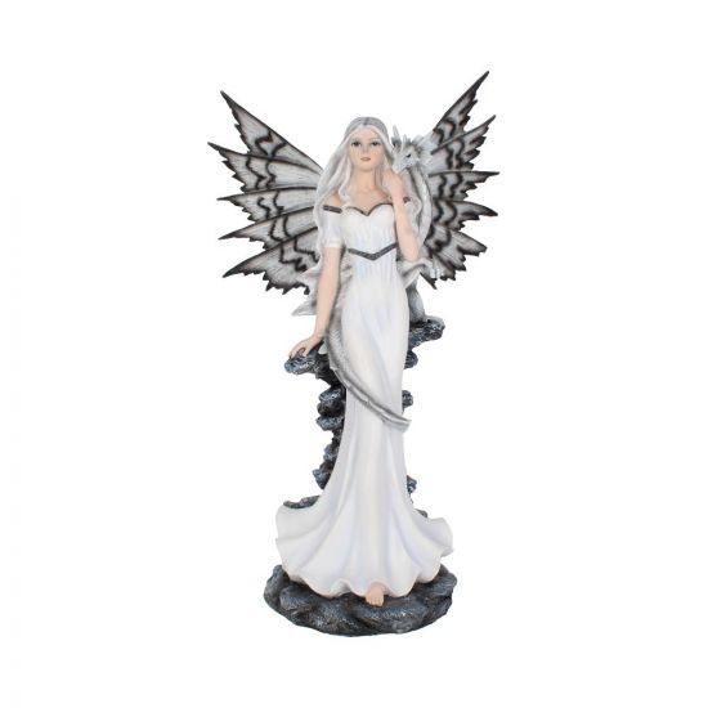 Vanya 54.5cm Fairies Fairy Figurines Extra Large (over 50cm)