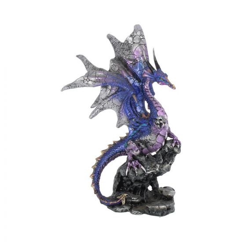 Overseer 22cm Dragons Drachen