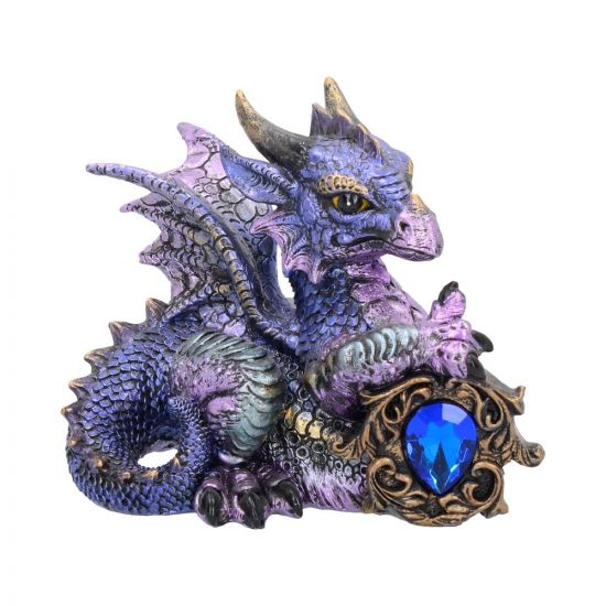 Tyrian 13cm Dragons Stocking Fillers