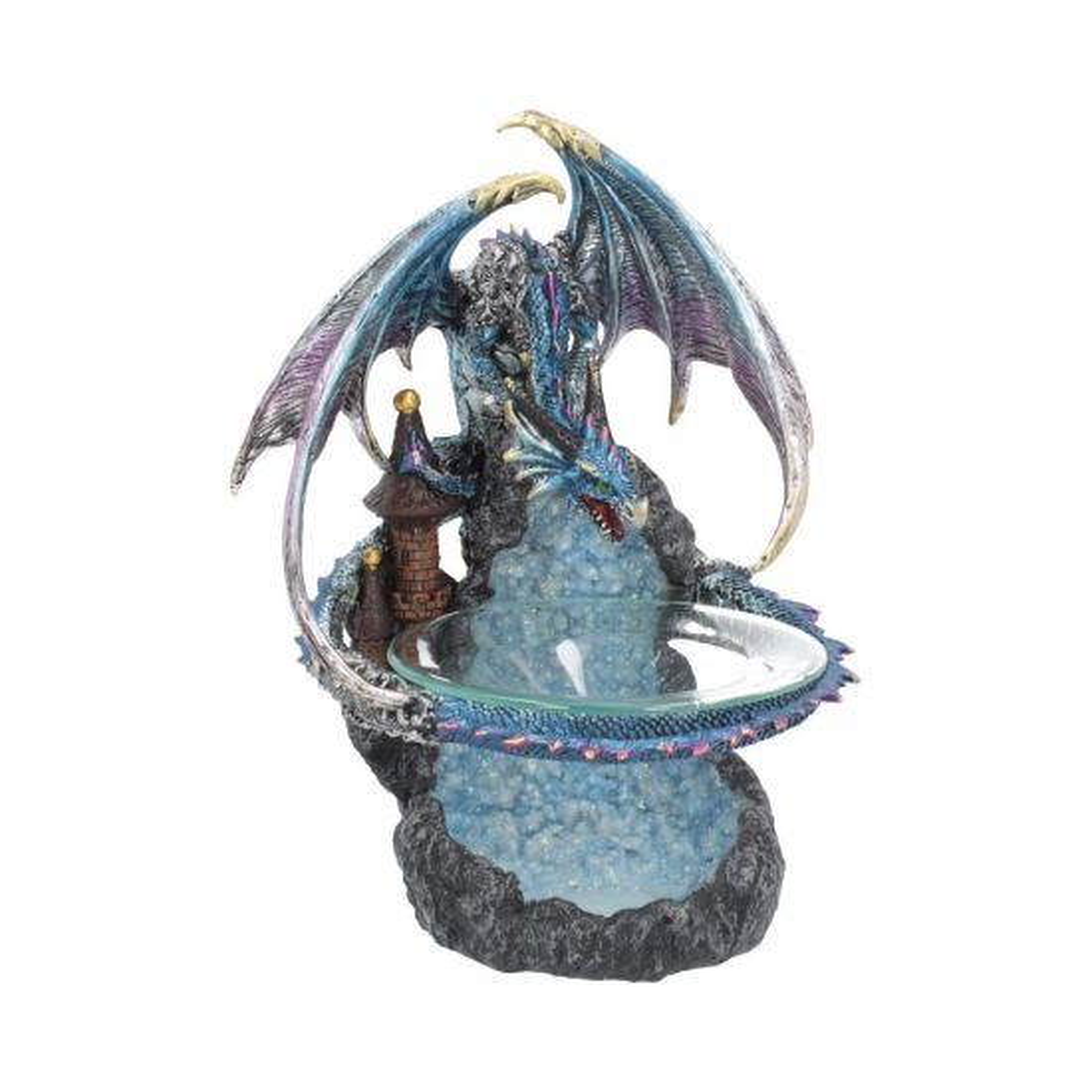 Flame Saviour 24cm Dragons Dragons Value Range