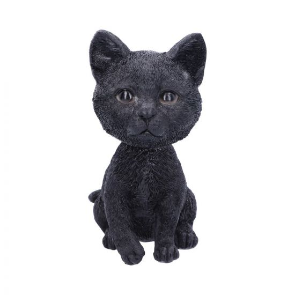 Bob Cat 16.5cm Cats Bobbleheads