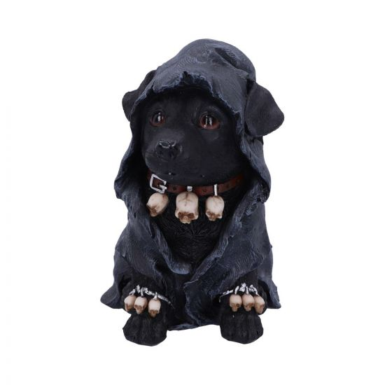 Reapers Canine 17cm Dogs Gift Ideas