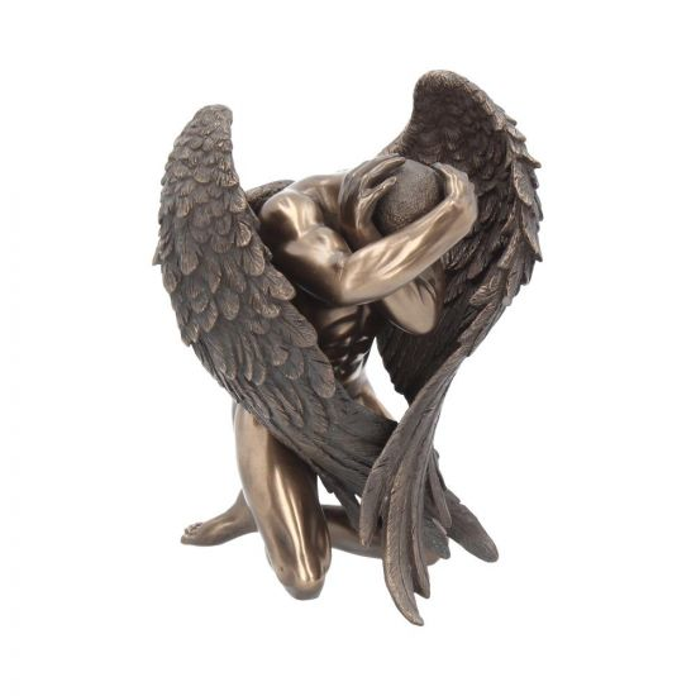 Angels Retreat 16cm Angels Engel