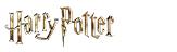 Harry Potter | Nemesis Now