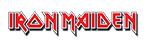Iron Maiden | Nemesis Now